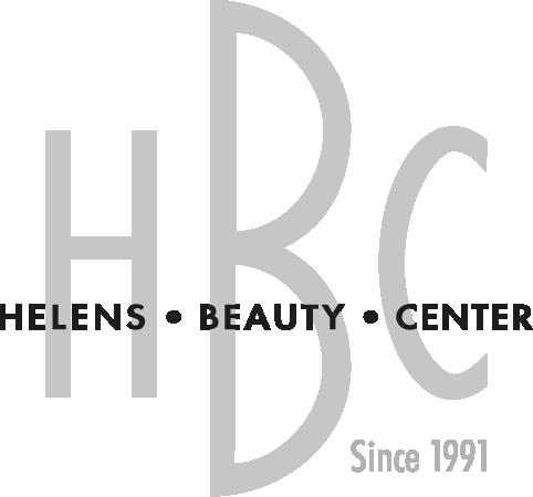 HBC Logotyp